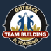 http://www.windsorteambuilding.com/wp-content/uploads/2020/04/partner_otbt.png